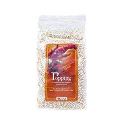 Amarantus ekspandowany 100 g