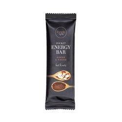 Baton energetyczny Kokos & Kakao 35 g