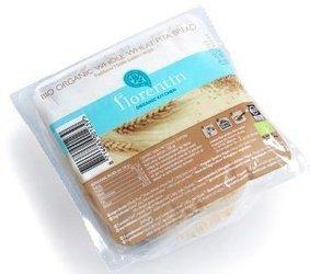 Chleb brązowy pita BIO 280 g