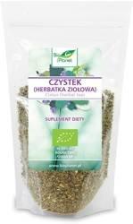 Czystek (herbatka ziołowa) BIO 75 g