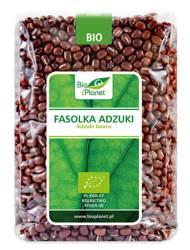 Fasolka adzuki BIO 1 kg