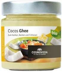 Ghee kokosowe BIO 150 g