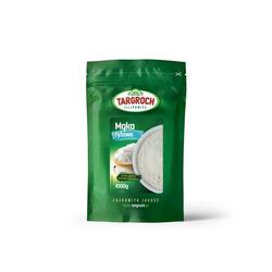 Mąka Ryżowa 1000 g