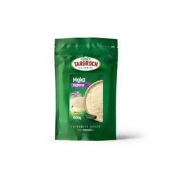 Mąka z Kaszy Jaglanej 1000 g