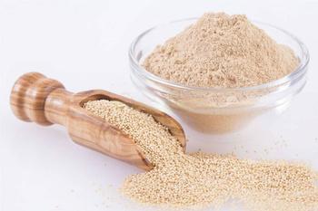 Mąka z Komosy Ryżowej 1000 g
