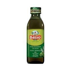 Oliwa z oliwek Sansa 250 ml