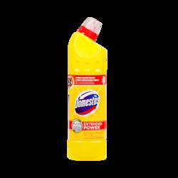 Płyn do czyszczenia toalet Lemon 759 ml