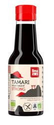 Sos sojowy tamari mocny bezglutenowy BIO 145 ml
