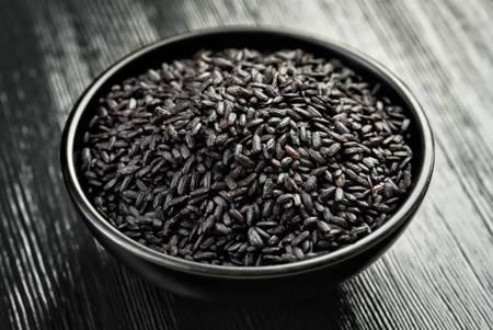 Ryż Czarny 1000 g